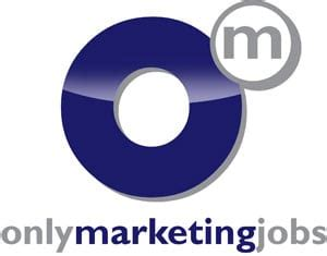 Sample of resume for marketing